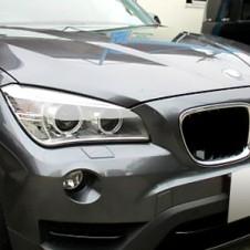 BMW_X1_01