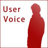 voice_user_img